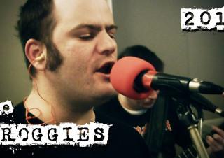 Groggies 2012_s