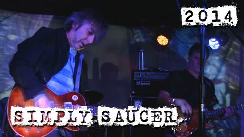 Simply Saucer 2014_s