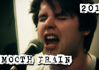 Smooth Brain 2013 copy