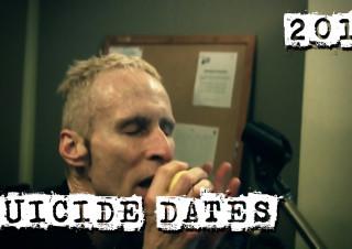 Suicide Dates 2012_s