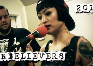 Unbelievers 2014_s