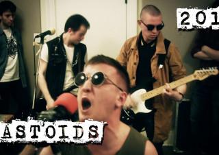 Wastoids_s