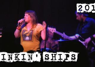 sinkin ships_s